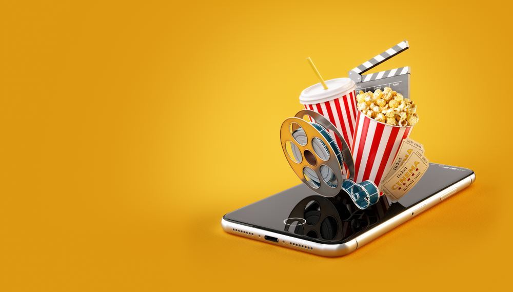 free full movie apps for android
