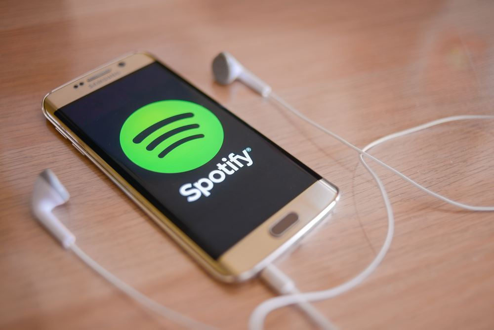 spotify premium apk download songs