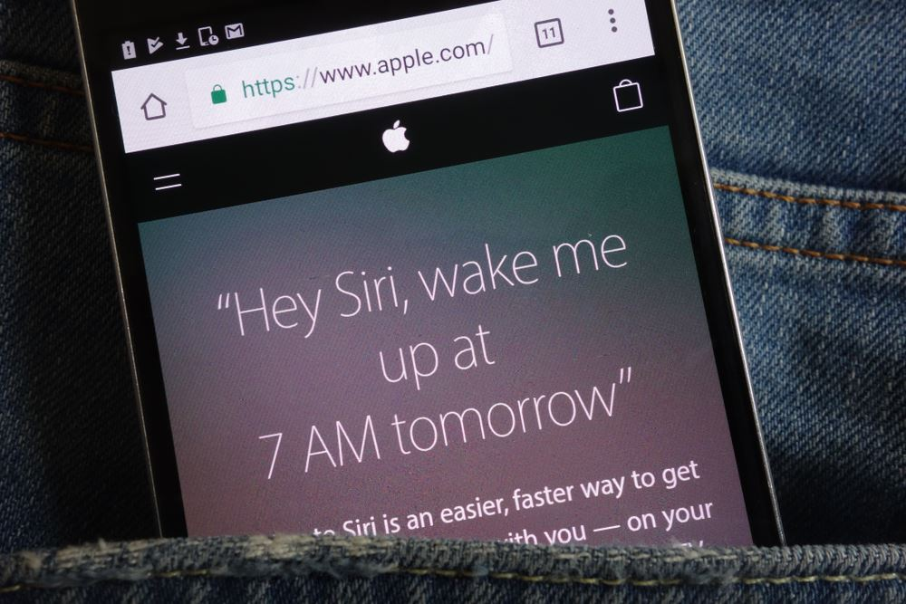 Funny things to ask siri mad Pinterest Things To Ask Siri Iphone Turbofuture 200 Funny Things To Ask Siri In Iphone updated 2019 Appmodo