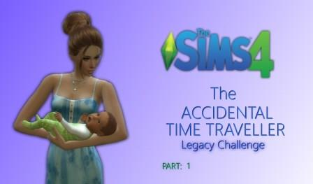 Try These Sims 4 Legacy Challenge Full Rules {Mahindra Racing}