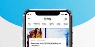 kiindly