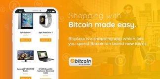 Bitplaza App Review