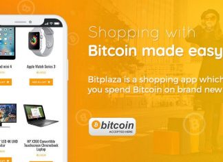 Bitplaza App Review