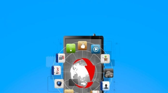 App Killer Android