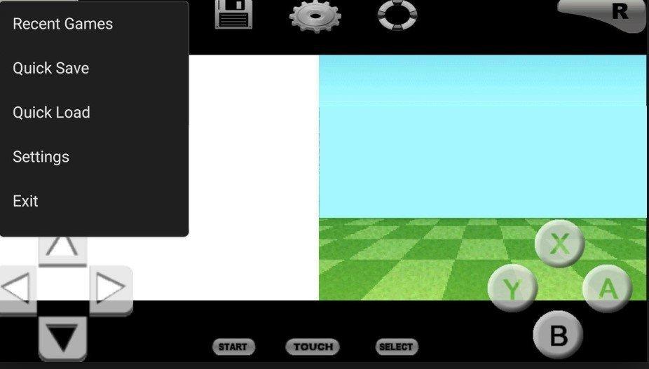 10 Best Nintendo 3DS emulator for PC, Windows & Android - AppModo