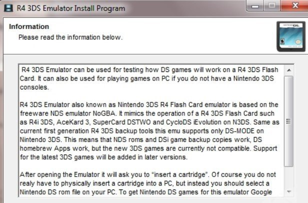 10 Best Nintendo 3DS emulator for PC, Windows & Android - AppModo