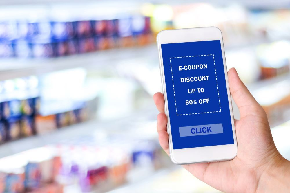 How Coupon Tracking Apps Can Help