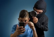 sms spy
