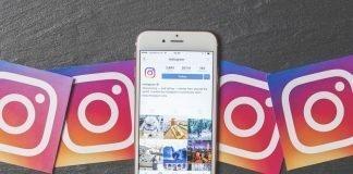 Delete Instagram Followers