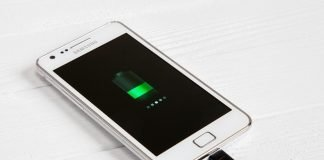 battery saver apps