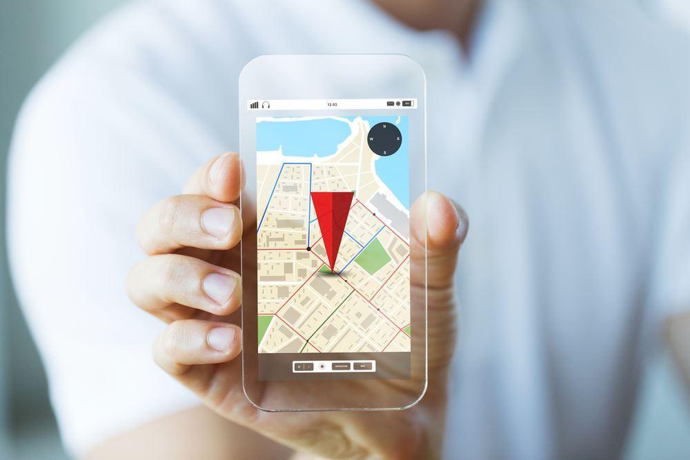 family locator apps