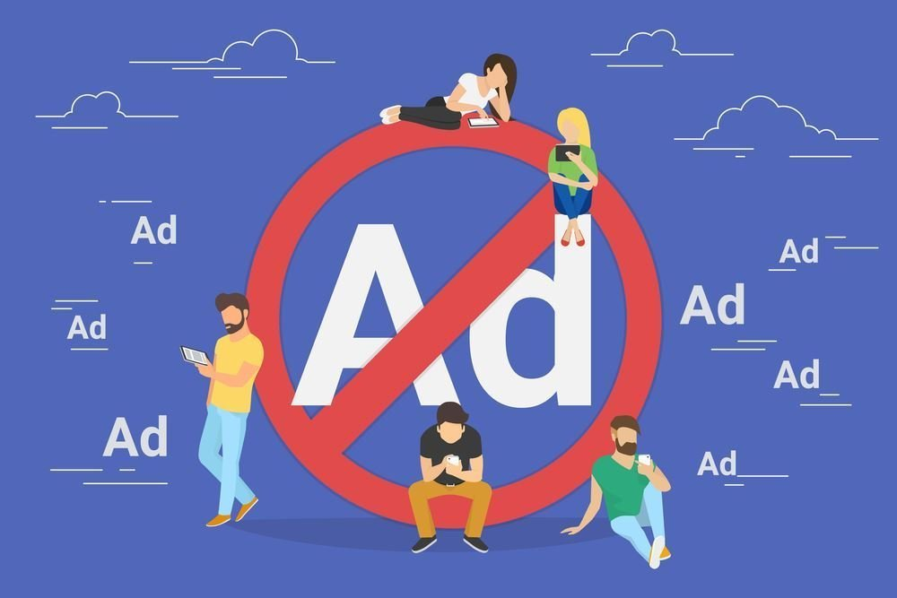 10 Best Ad Blockers for Android, Block Pop Up - Appmodo