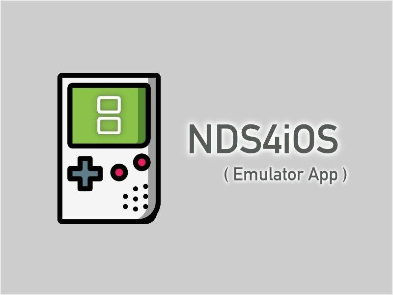 Iphone Browser Emulator