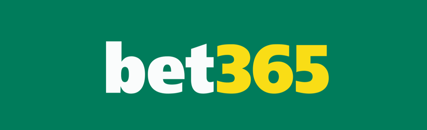 bet365 revenue in 2019