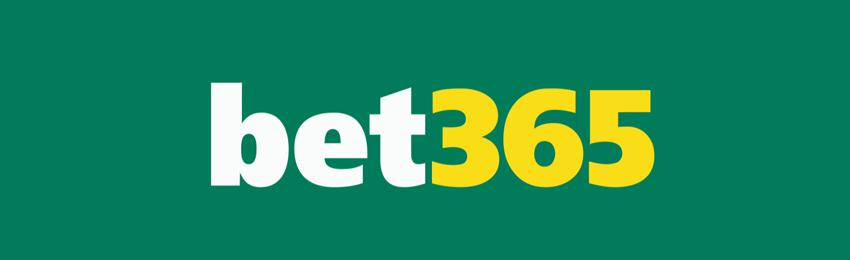 bet365 revenue in 2019