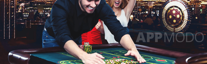 Bovada casino welcome offer